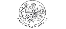 Ceramica Loddo Dorgali